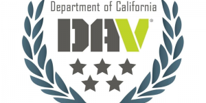 Department of California DAV
