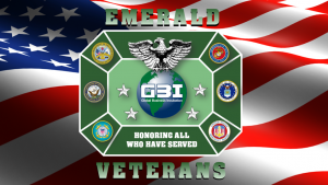 Emerald Veterans