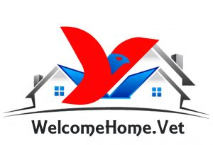 Welcome Home Vet